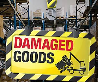 Christian dating damaged goods